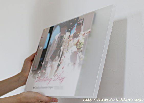 MY BOOK透明ケース