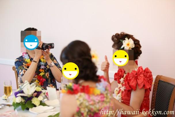 ビデオカメラ1